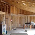 2 Story House-Bellvue Alberta 2
