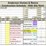 AndersonHomes&RenosConstSchedule_sample
