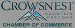Crowsnest_Chamber